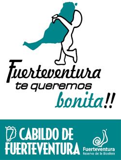 Fuerteventura Bonita